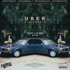 02266-tory-lanez-uber-everywhere-flip