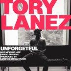 Tory Lanez - Unforgetful Artwork
