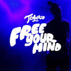 Towkio - Free Your Mind ft. Donnie Trumpet Artwork
