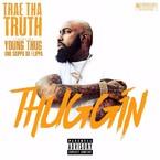 07177-trae-tha-truth-thuggin-young-thug-skippa-da-flippa