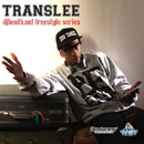 Translee