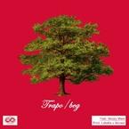 08196-trapo-beg-skizzy-mars