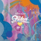06155-travie-mccoy-golden-sia