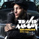 Travie McCoy ft. Bruno Mars - Billionaire Artwork