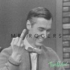 travis-garland-mr-rogers