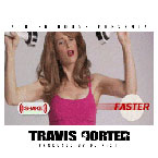 Travis Porter - Faster Artwork