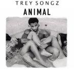 031777-trey-songz-animal