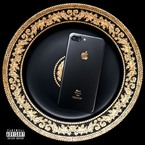 11076-trinidad-jame-black-iphone-flex-moeazy