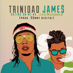 trinidad-james-home-hating-on-me