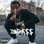 03016-troy-ave-bad-ass