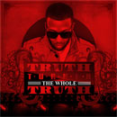 Truth Turner ft. Cyhi The Prynce - Heater Artwork