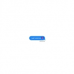 Tunji Ige - I Just Wanna / Lurking Artwork