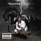 twista-dark-horse