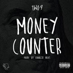 Two-9 - Money Counter Artwork