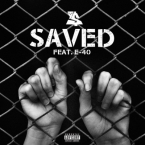 Ty Dolla $ign - Saved ft. E-40 Artwork