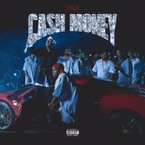 Tyga - Cash Money Artwork
