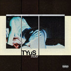TYus - Stay Artwork