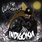 The Underachievers 
