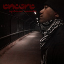 Uptown Swuite - Encore Artwork