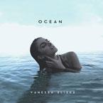 Vanessa Elisha - Ocean Artwork