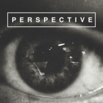 Vann - Perspective Artwork