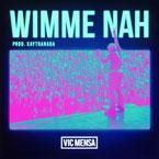 vic-mensa-wimme-nah