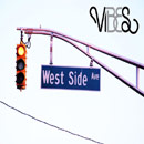 Vibes - West Side Artwork