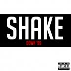 2015-02-17-vic-mensa-shakedown-99
