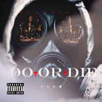 Vito - Do or Die Artwork