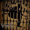 Voli - Prisoner Artwork
