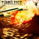 Voli - Turbulence [Freestyle] Artwork