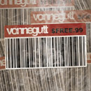 Vonnegutt  ft. Will Pugh (of Cartel) & Outasight - Find Your Love Artwork