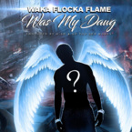02107-waka-flocka-flame-was-my-dawg