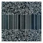 Waldo - Todays Dream, Tomorrows Reality Artwork