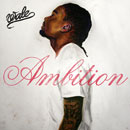Wale ft. Big Sean - Slight Work Artwork