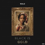 12126-wale-black-is-gold
