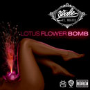 Lotus Flower Bomb Promo Photo