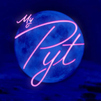 Wale - My PYT ft. DJ Sam Sneaker Artwork