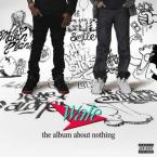 Wale - The Girls On Drugs Artwork
