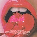 04207-wells-rose