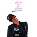 WELL$ - Vices We All Share Artwork