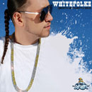 Whitefolkz - Booth on Fire Artwork