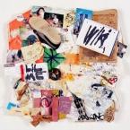 WIKI - Livin' With My Moms ft. Nasty Nigel Artwork