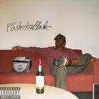 Wil Akogu - Fade to Black ft. MikeWavvs Artwork