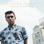 William Bolton - New York Sunshine Artwork