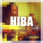 will-wildfire-hiba