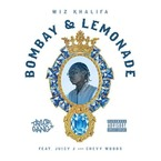 12136-wiz-khalifa-bombay-lemonade-juicy-j-chevy-woods