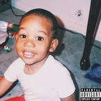 Wiz Khalifa - Wit The Kids Artwork
