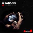wizdom-my-circle