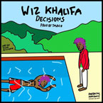 wiz-khalifa-decisions